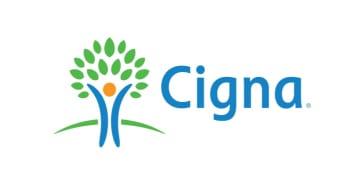 Cigna-3.jpg